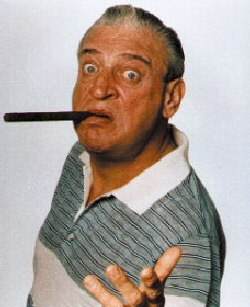 rodney_dangerfield2.jpg